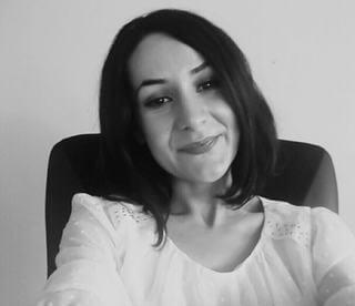 Denisa Galtescu